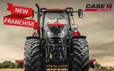 Barlows Agri – Case IH main dealers