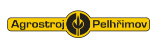 Agrostroj Logo