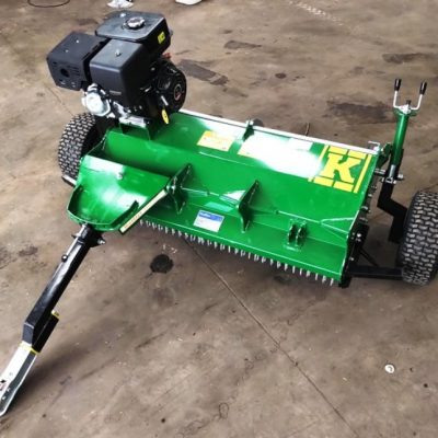 Kellfri ATV Flail Mower for Sale