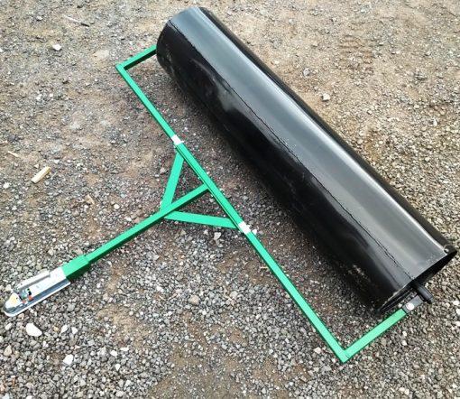 Kellfri ATV Roller for Sale