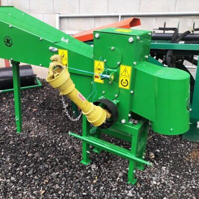Kellfri Firewood Chopper for Sale