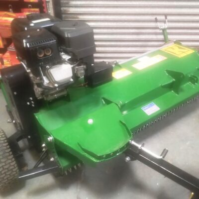 Kellfri ATV Flail Mower for Sale